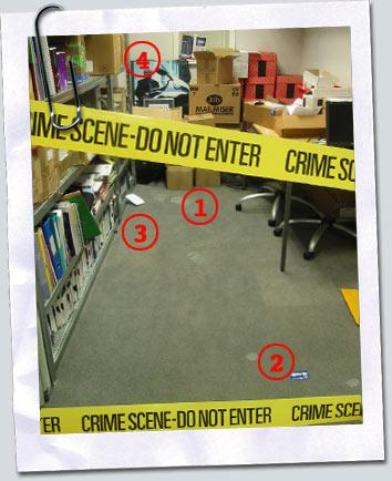Crime_main
